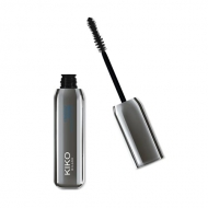 Standout Volume Waterproof Mascara