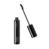 Ultra Tech Volume & Curl Mascara