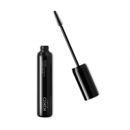 Ultra Tech Volume & Definition Mascara