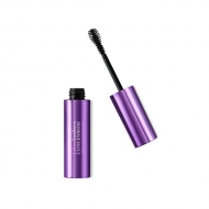 False Lashes Concentrate