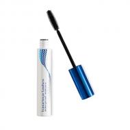 Luxurious Lashes Waterproof Mascara