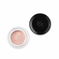 Colour Lasting Creamy Eyeshadow