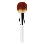 The Powder Brush - LA MER