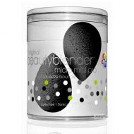 Beauty Blender Micro.Mini Pro