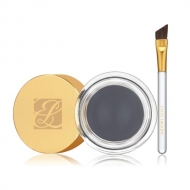 Double Wear Stay-In-Place Gel Eyeliner