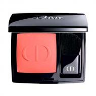 Rouge Blush - Dior