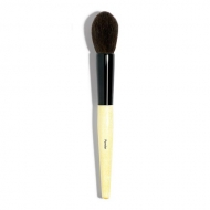 Powder Brush - Bobbi Brown