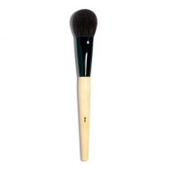 Blush Brush - Bobbi Brown