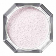 Pro Filtr Instant Setting Powder