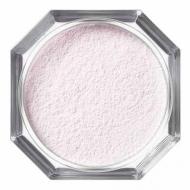 Pro Filtr Instant Setting Powder