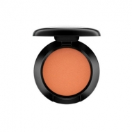 Eye Shadow M.A.C.