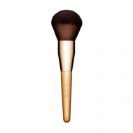 Powder Brush - Clarins