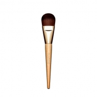 Fluid Foundation Brush - Clarins