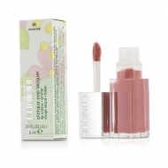 Pop Lacquer Lip Colour + Primer
