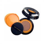 Heliocare 360º Color Cushion Comp SPF50+