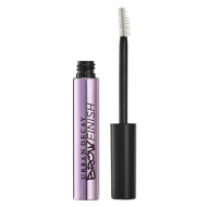 Brow Finish - Urban Decay