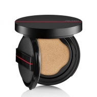 Synchro Skin Refresh Compact Foundation