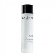 Pur Refreshing Toner
