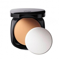 Teint Lumière Tinted Compact SPF30