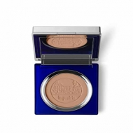 Skin Caviar Powder Finish Foundation