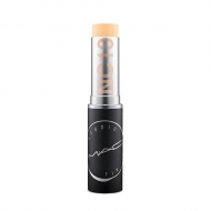 Studio Fix Soft Matte Foundation Stick