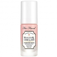 Hangover Good in Bed Hydrating Serum