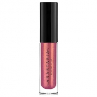 Mini Lip Gloss - Anastasia