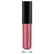 Mini Lip Gloss - Anastasia