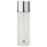 Crystal Micellar Water