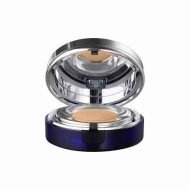Skin Caviar Essence in Foundation