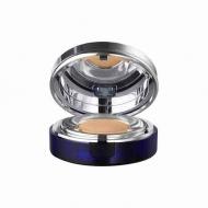 Skin Caviar Essence in Foundation