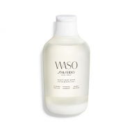 Waso Beauty Smart Water
