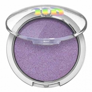 Disco Queen Holographic Highlight Powder