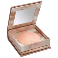 Naked Illuminated Shimmering Powder