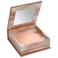 Naked Illuminated Shimmering Powder