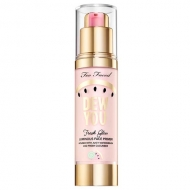 Dew You Luminous Face Primer
