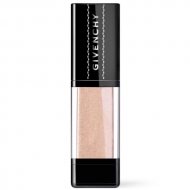 Ombre Interdite Cream Eyeshadow