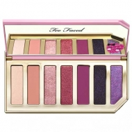 Razzle Dazzle Berry Eye Shadow Palette