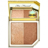 Pineapple Paradise Highlighter & Bronzer