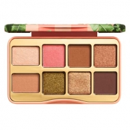 Shake Your Palm Palms Eye Shadow Palette