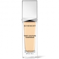 Teint Couture Everwear Foundation