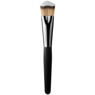 Teint Couture Everwear Brush