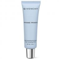 Prisme Primer - Givenchy