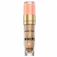 Crystal Whips Liquid Eye Shadow