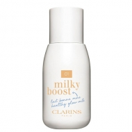 Milky Boost Healthy Glow Milk