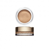 Ombre Satin - Clarins