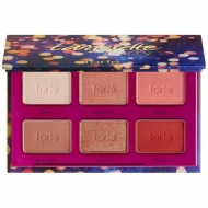 Tartelette Party Clay Eyeshadow Palette