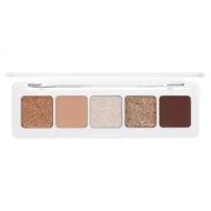 Mini Nude Palette