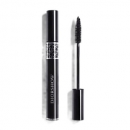 Diorshow Lash Extension Volume Mascara