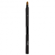 Dior Retractable Lip Brush N31